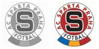 Sparta Praha (Fotballmania)